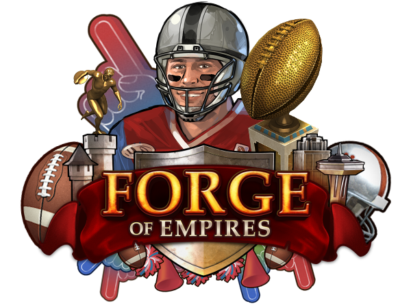events forge of empires